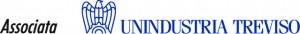 Logo_Unindustria_Associata