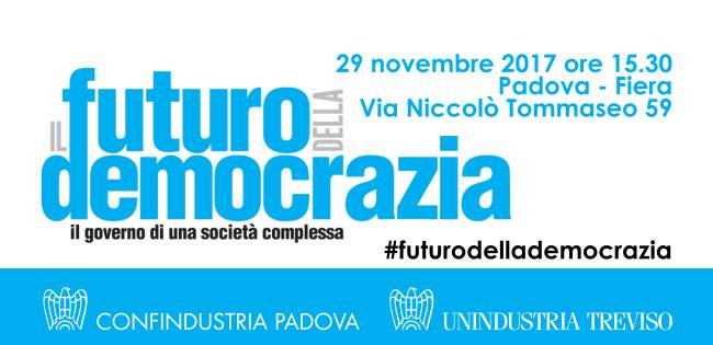 banner-il-futuro-della-democrazia